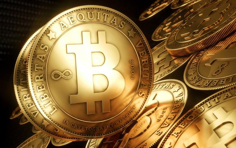 Amazon potrebbe accettare i pagamenti in Bitcoin