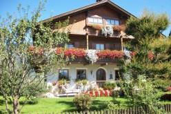 Casa.it  dossier seconde case in montagna: un mercato che non va mai in vacanza