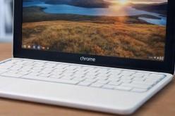 Scuola: più Chromebook che iPad