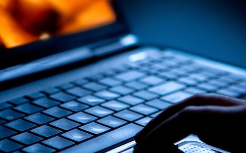 Allarme banking online: individuato da ESET Android/Spy.Agent