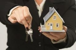 Compravendite immobiliari: primi nove mesi dell'anno, bene le metropoli