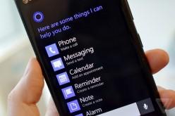 Cortana arriva in Italia in versione alpha