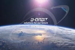 "Como Venture investe in D-Orbit, lo ""spazzino spaziale"""