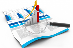Data Analytics: importanti per due terzi delle aziende europee