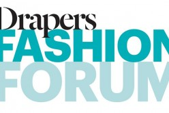 Lectra protagonista al Drapers Fashion Forum