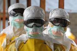 Disease X, misterioso virus killer potrebbe causare un'epidemia globale