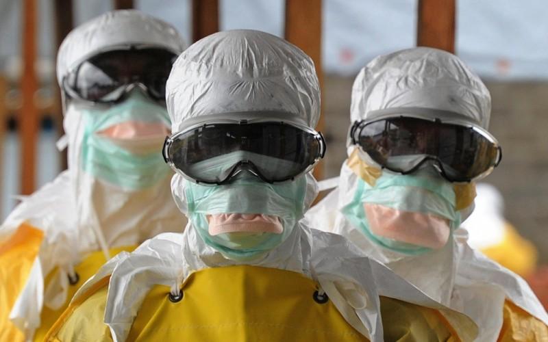 Disease X, il nuovo virus che spaventa il mondo