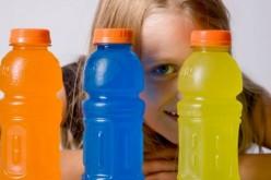 Avvelenamento da energy drink, attenzione ai bambini