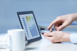 Enterprise mobility: è ora di migrare a un ambiente Multi OS