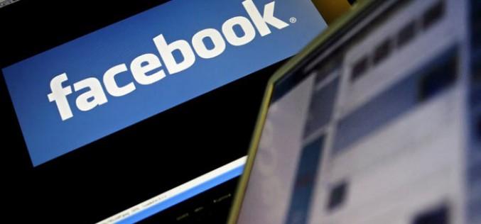 Facebook: meno trasparenza sui post modificati