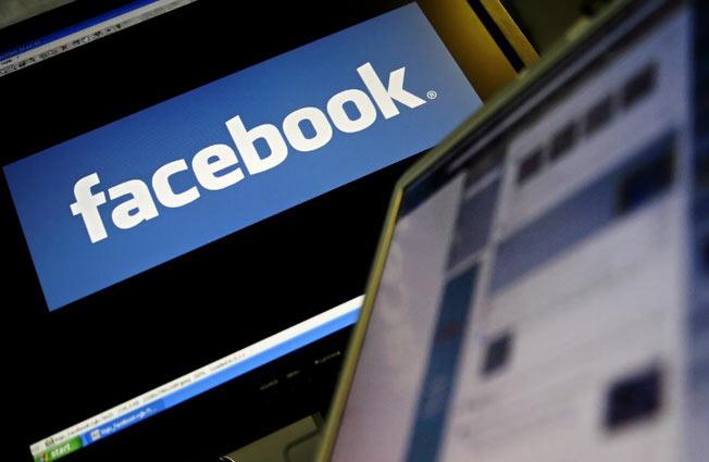 Facebook si accorda con il Fisco