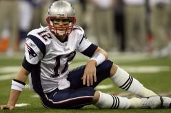 Trauma cranico, il football americano è pericoloso per il cervello degli adolescenti