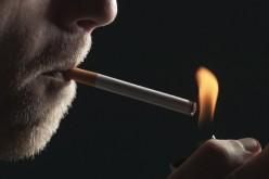 Addio sigarette con iCoach, l'app per smettere di fumare
