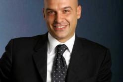 Cisco: Gianluca Baini entra nella Global Service Provider organisation EMEAR