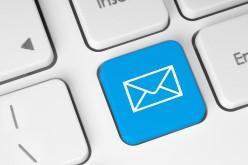 Gmail torna online in Cina