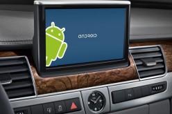 Android Auto è già un fallimento?