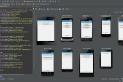 Google rilascia Android Studio 1.0