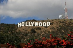 "Google accusa Hollywood: ""Vuole censurare internet"""