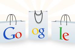 """Google: in arrivo il tasto """"Acquista"""""""