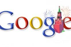 Google: problemi russi per la privacy