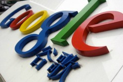 Google torna accessibile in Cina ma solo per poco