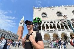 Il Garante della privacy stabilisce le regole per Street View