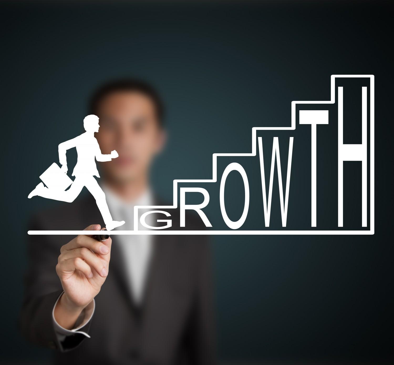 Fastweb: in crescita clienti, ricavi e margini