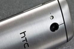 HTC One M9 pronto per il CES 2015