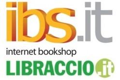 IBS + LIBRACCIO: un nuovo marchio per le librerie italiane