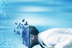 La rivoluzione informatica vissuta senza traumi