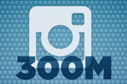 I numeri che non ti aspetti: Instagram supera Twitter