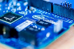 Intel lancia una piattaforma per IoT