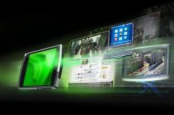 World Wide Money: internet mobile vale 90 miliardi di euro