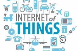 IoT 2020: tutte le previsioni di Schneider Electric in un nuovo studio globale