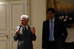 Connubio Italtel e Tech Mahindra: reti e IT insieme nel segno del business