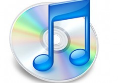 Apple smentisce la chiusura di iTunes Music Store