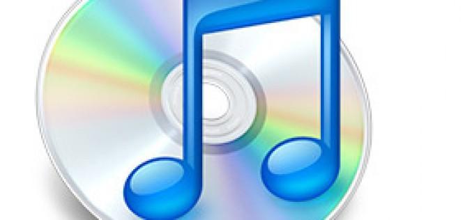 Niente iTunes su Microsoft Store fino al 2018