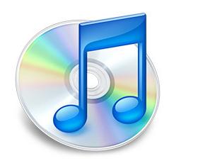 Apple assolta dalle accuse in merito ad iTunes e iPod
