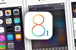 iOS 8.1.1: arriva il jailbreak untethered