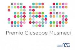 Un calendario per il 2015: Ricoh Italia insieme agli studenti per il Premio Giuseppe Musmeci