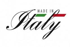 Samsung e Google credono nel Made in Italy