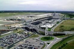 Malpensa, salute a rischio per chi abita vicino all'aeroporto