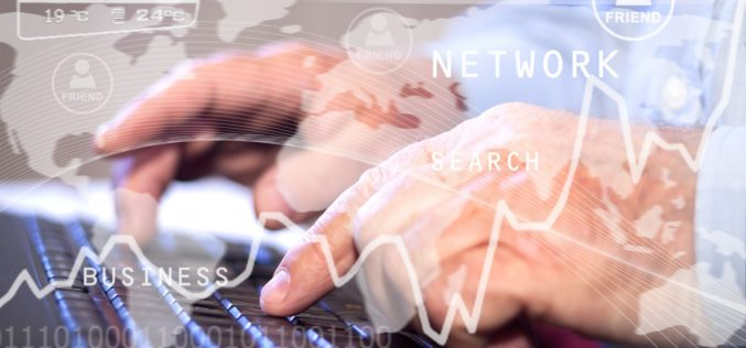 Mastercard: il digitale come soluzione per l'accesso a un'economia globale