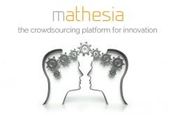 Nasce Mathesia, piattaforma di crowdsourcing dedicata al mondo della matematica applicata