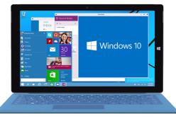 Microsoft: Spartan sarà il nuovo Internet Explorer