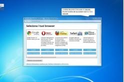 Scade il ballot screen di Microsoft: stop alla democrazia del browser