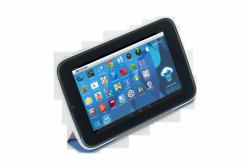 Intel: disponibili anche in Italia i nuovi dispositivi mymaga