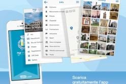 Nasce MyVillafrancaPadovana, l'app istituzionale del Comune di Villafranca Padovana