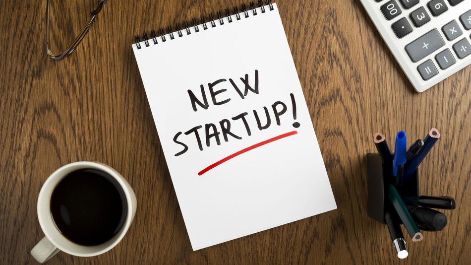 Startup innovative verso quota 10mila: online il nuovo rapporto