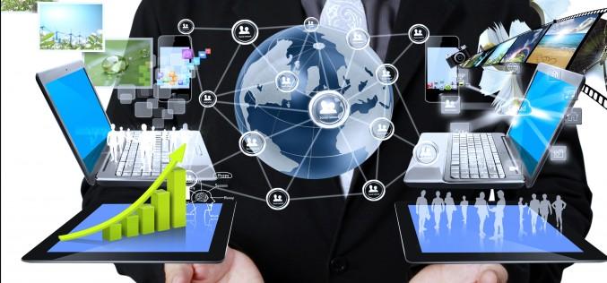 Le tre tendenze che stravolgeranno le organizzazioni in Italia nel 2018